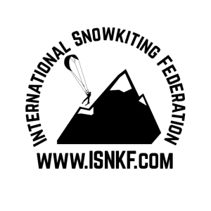 International Snowkiting Federation