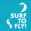 Surf to Fly - szkoła kitesurfingu